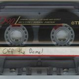 Off the Dome Freestyle Comp 1994 [Sway & Tech / DJ Stretch Armstrong & Bobbito] REMASTERED