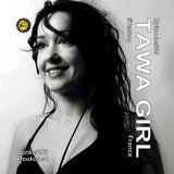 || Tawa Girl • Episode#39 | #Techno