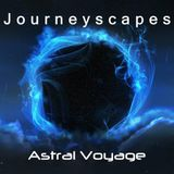 Astral Voyage (#130)