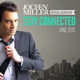 Jochen Miller presents Stay Connected Radio E53