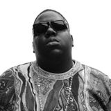Biggie Tribute Mix