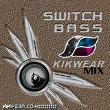 SWITCHBASS- KIKWEAR MIX