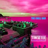 The Chill Bar - Mixed Chill - Volume Five