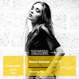 TRICKSTAR RADIO - Elements of Groove`s Friday Session 12-05-17 w/NUR