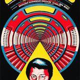 The Solaris Show!