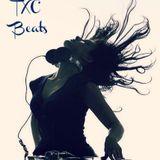 TXC House Club Mix (End of 2012)