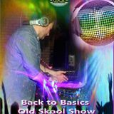 Andrew Love - Old Skool Bac2basics 26 July 2014