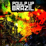 Reggae Revolution 6-9-15