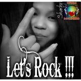 LET'S ROCK !!!