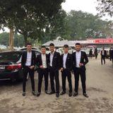 Rảnh thì làm thôi ( chúc mừng lễ tổng kết công ty Taxi Yên bái thành công tốt đẹp <dj Mun đô >)