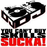 Ol Skool Mix 7 - twitter.com/djdj210 - facebook.com/DJDJ210