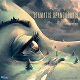 STAMATIS SPANOUDAKIS - Best Off