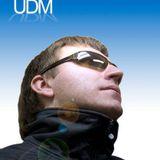 UDM @ Trancepassion 150