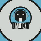 iL MaFioZo - Born From A BooMBoX 37
