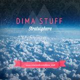 Dima Stuff-Stratosphere