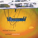 Michael Brückner - Centaury Bound (1993)