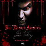"John Day presents ""The Beast Awaits"" - A DJ Hi-Speed Halloween Steppers Mix"