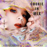 Cookie in the MIX