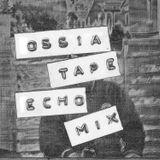 Tape-Echo Mix - Ossia