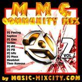 MMC Community Mix Part 2