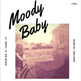 The Mood Baby show | June 2017