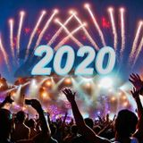 Special 2020 B2B New Year BootMix