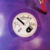 4'est Pine - Forrest Funk / live mix