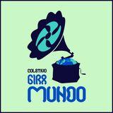 Giramundo na Ouvidor - Flávio Cesar (19.08.2016)