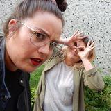 """#ElBlogdeMonRadio feat @Constonta / Temp.02 / cap.43 """"Random higherlowergame , mon asaltada y mas"""""""