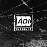 OVO Sound Radio Episode 57