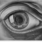 Jay Wearden - Banshee 91