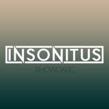 Insonitus Showcase September Bday Deepside