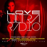 Love Ultra Radio R&B Mix 06 17
