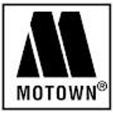 The RNR Motown Request Show