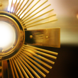 "Enviados - Domingo 02 de Junio ""Corpus Christi"""