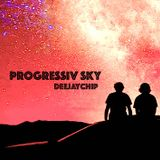 Progressiv: Sky