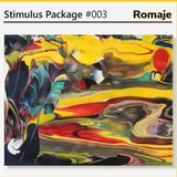 The Stimulus Package #003