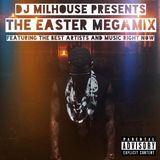 Easter Mix 2015