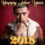[Happy NewYear]- Part2 - Quẩy Nốt Đêm Nay Con Xin Hứa Sang Năm Ngoan - DJ TIlo
