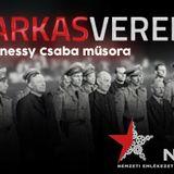 Farkasverem (2017. 09. 03. 09:00 - 10:00) - 1.