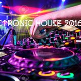 Best Electro House Party 2016 Mix