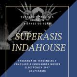 40.-Superasis Indahouse-Radioshow@Radio New York Club.22.06.17