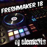Freshmaker 18