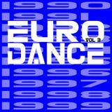 Back to the 90's - Euro Mix 3