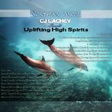 Northern Angel & CJ Lachev - Uplifting High Spirits (#uplifting collab)