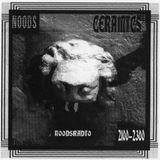 Ceramics w/ Kinlaw, Digit, Robin Stewart & West Kennet Long Tapes : 17th February '20