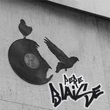 Near the Sky ! mixed by Pere Blaise