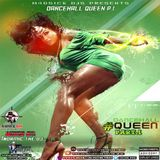 DanceHall Queen Part. 1
