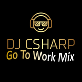 Time to go to Work Mix