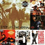 D.I.T.C RADIO-DAY OF GANG STARR- 4-8-18-DISK.1
